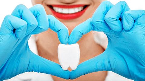 зубосохраняющие операции.png